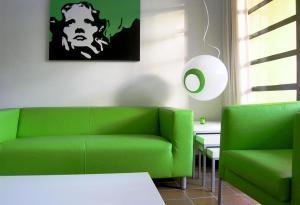 318049-sofa-verde.jpg
