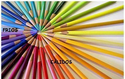 circulo-cromatico.jpg