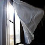 cortina-2u.jpg