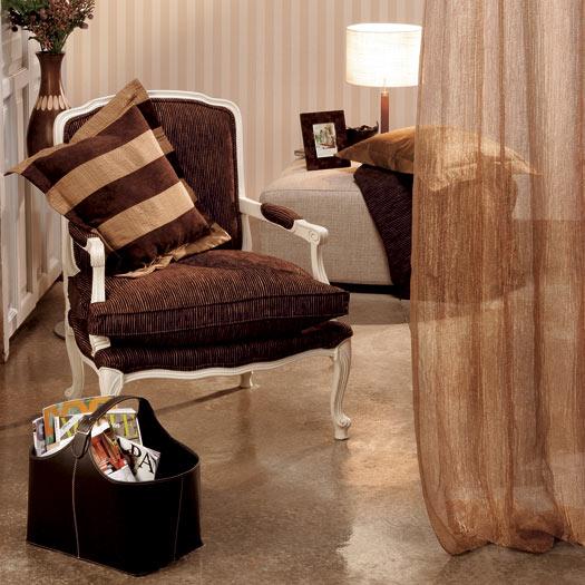 Decoracion interiores consejos taringa for Consejos sobre decoracion