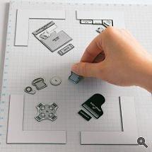 home-design-planner.jpg