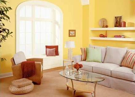 pintura-amarillos.jpg