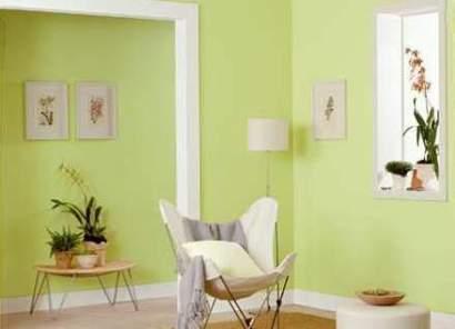 pintura-verde-suave.jpg
