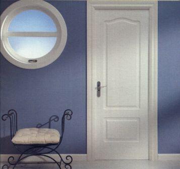 puerta-laca-provenzal.jpg