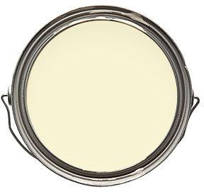 Color lavanda para las paredes interiores3de - Color blanco roto ...