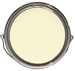 Colores para las paredes interiores3de p gina 10 for Pintura blanco roto gris