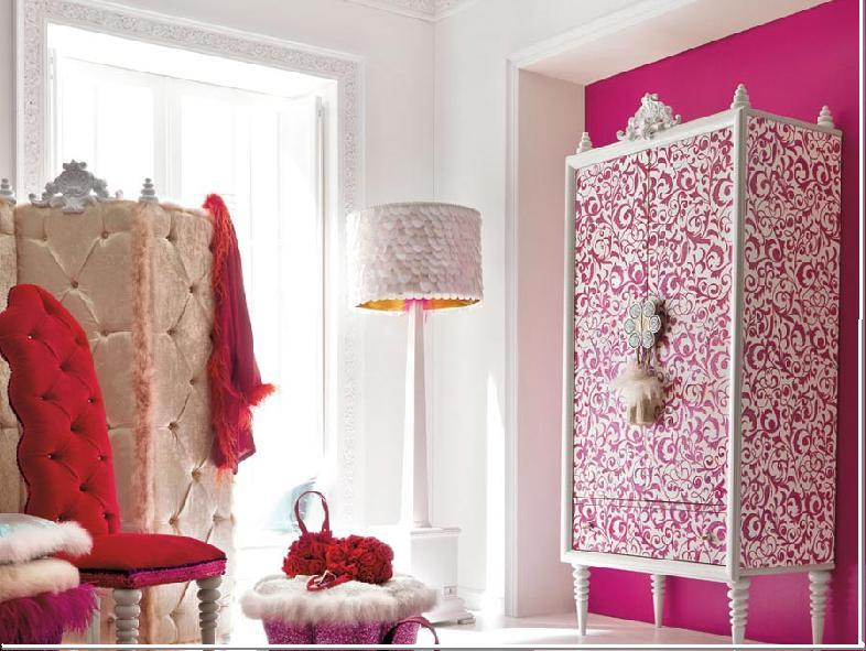Rosas interiores3de for Altamoda italia