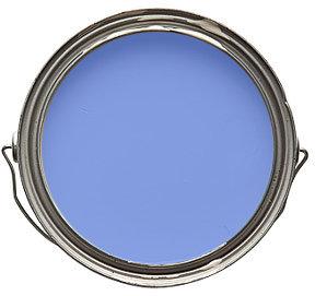 Colores para las paredes interiores3de p gina 3 - Gama de colores azules para paredes ...
