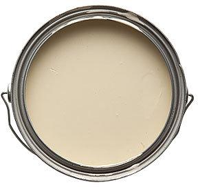 Blanco roto interiores3de Color blanco roto para paredes