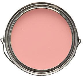 Rosas interiores3de - Gama de colores rosas ...